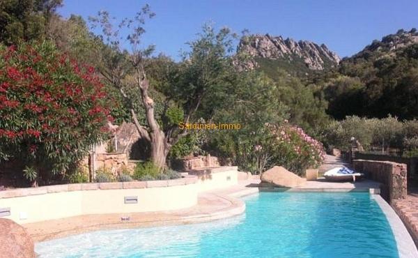 In.pool1