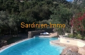 In.pool2