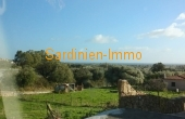 Warum nicht ein Haus auf Sardinien bauen?