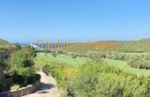 Modernes kleines Appartement für Golfer - Pevero Golf