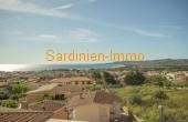 3-Zimmer Eigentumswohnung mit herrlichem Meerblick in La Caletta