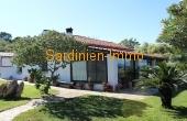 Schönes Anwesen in San Teodoro