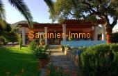 Großzügiges Haus in San Teodoro