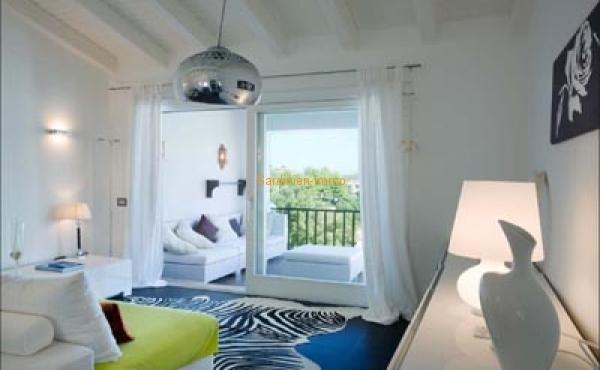 Inter.living room