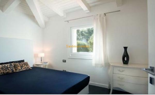 Inter.Second Bedroom