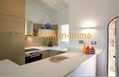 Inter.kitchen