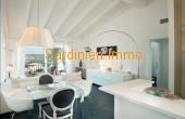 Inter.living room 2
