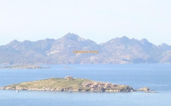2.panorama isola dei cappuccini