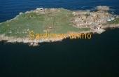 3.sito isola dei cappuccini